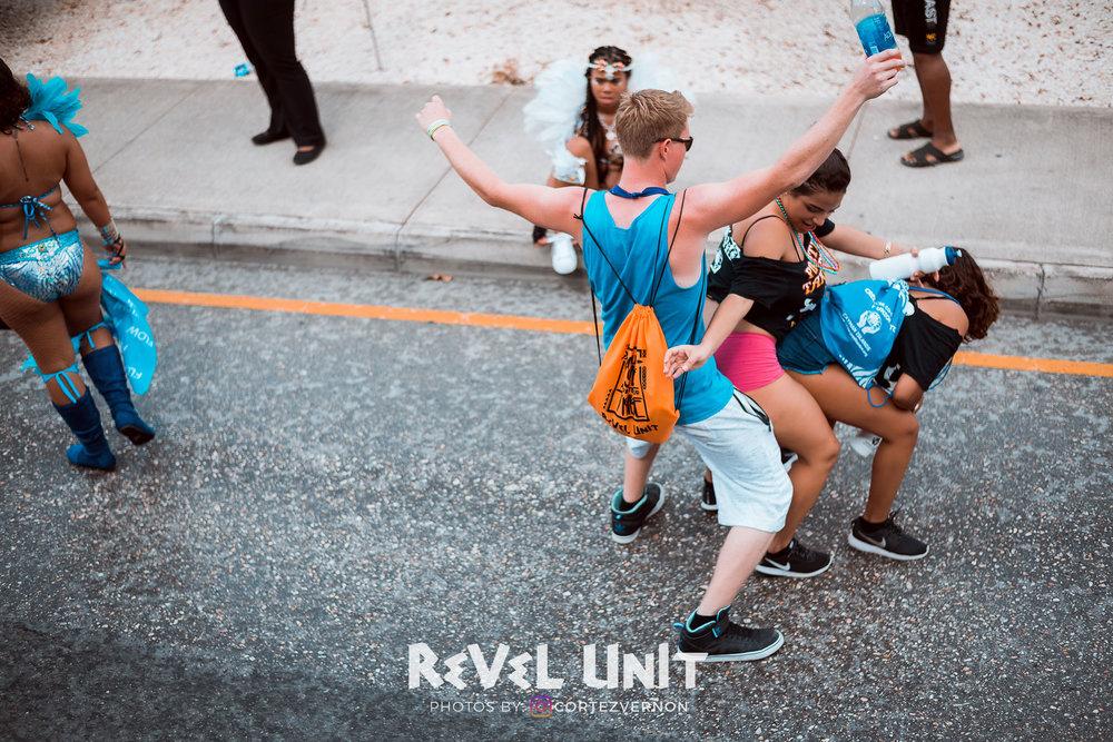 Revel Unit - Batabano 2017 (39).jpg