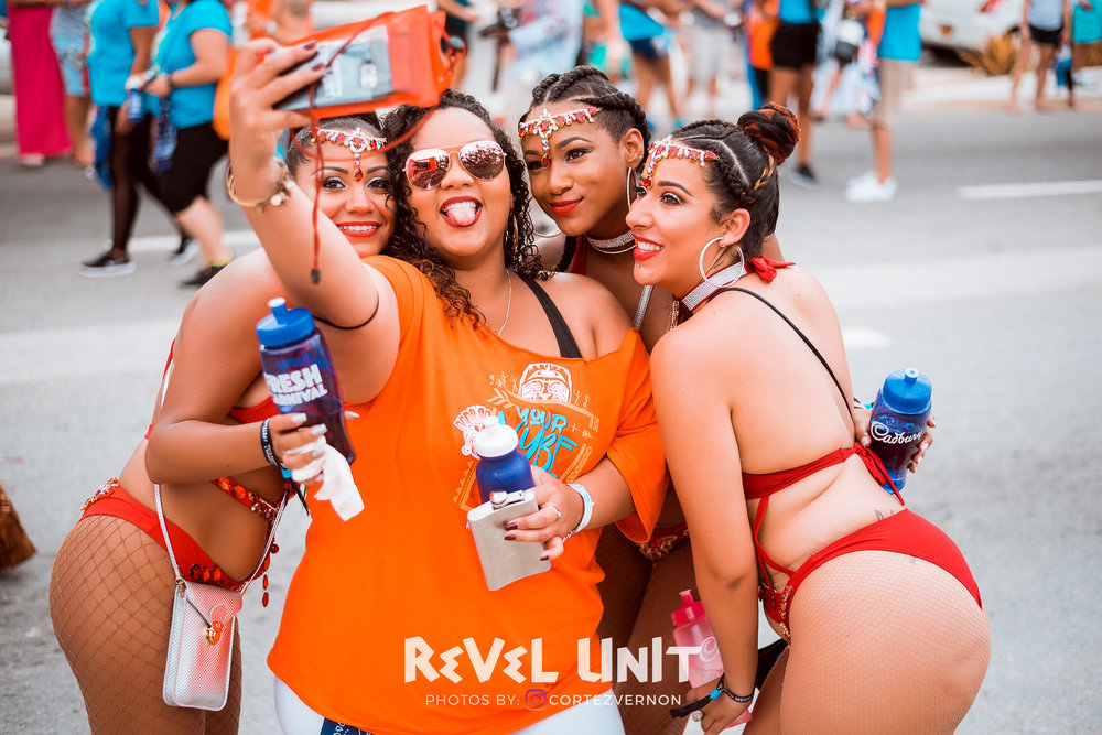 Revel Unit - Batabano 2017 (52).jpg