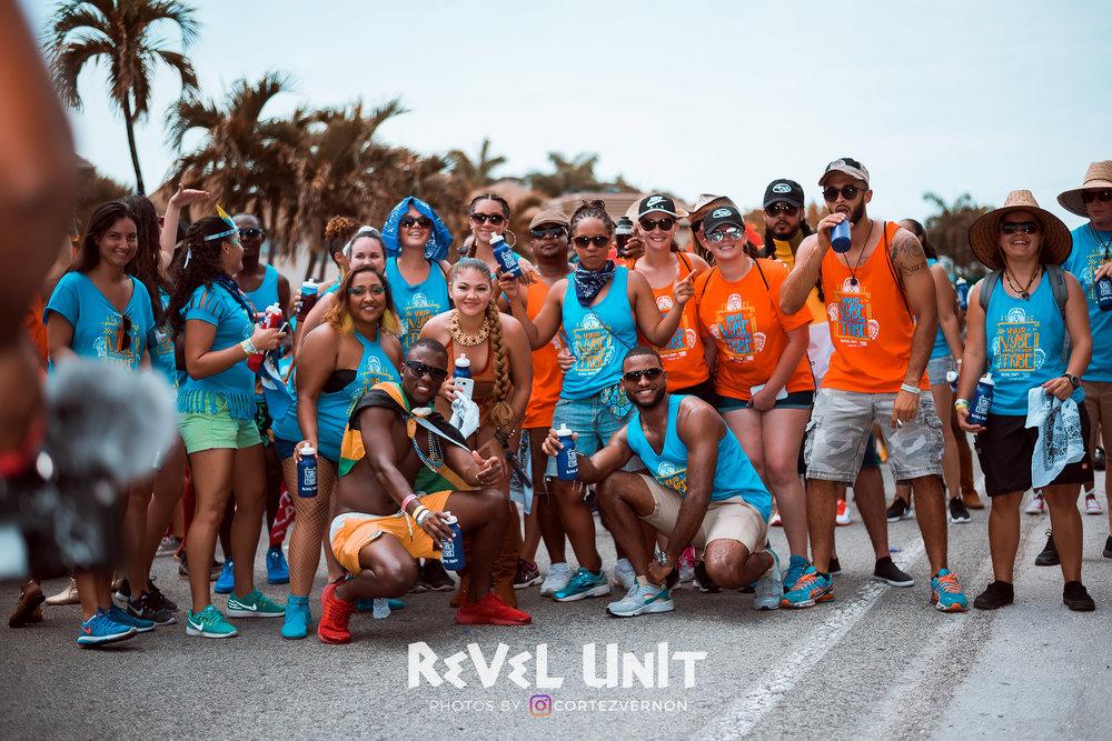 Revel Unit - Batabano 2017 (66).jpg