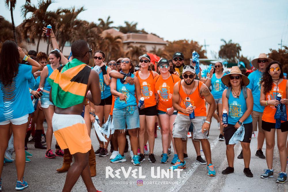 Revel Unit - Batabano 2017 (65).jpg