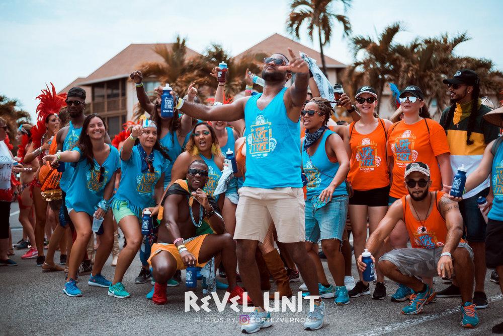 Revel Unit - Batabano 2017 (67).jpg