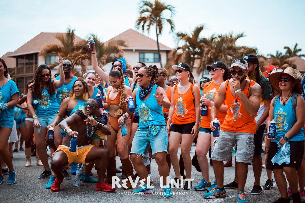 Revel Unit - Batabano 2017 (70).jpg