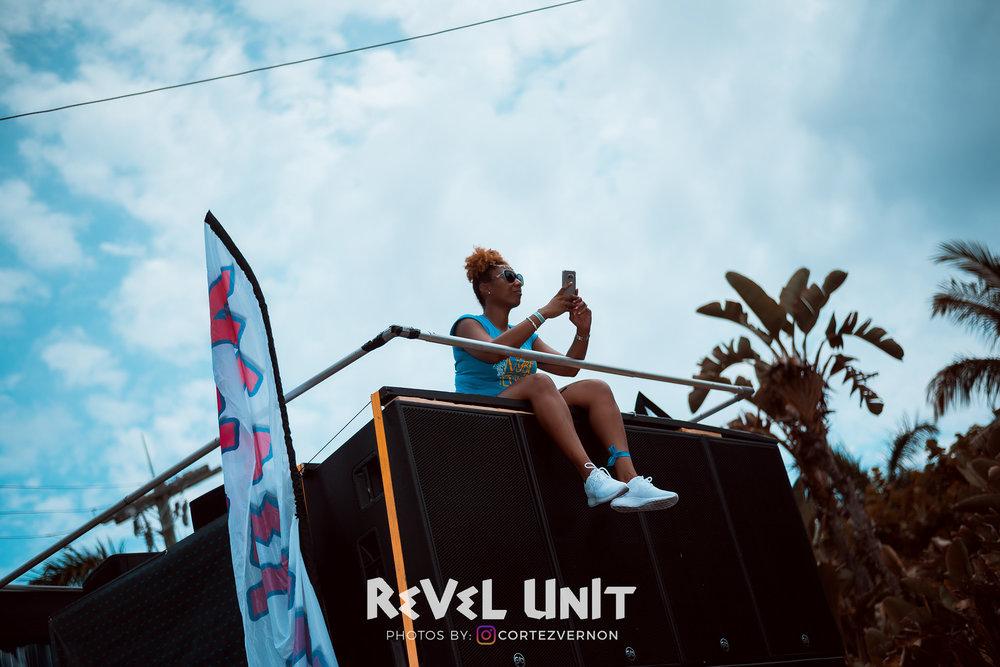 Revel Unit - Batabano 2017 (73).jpg