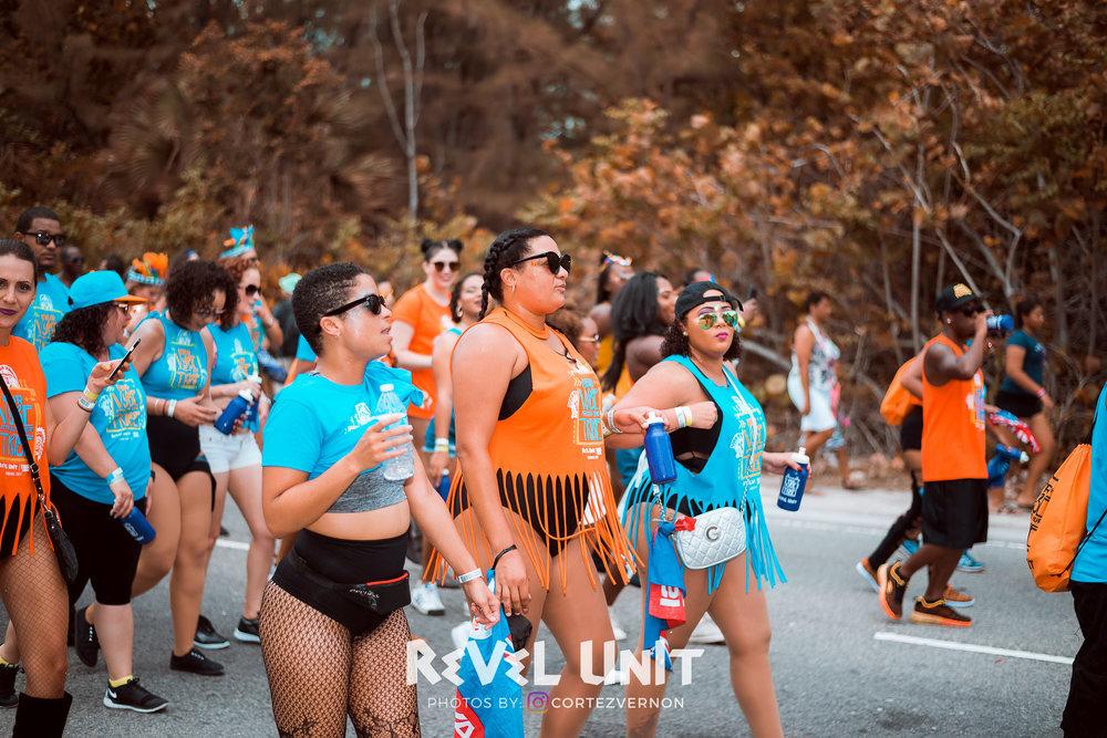 Revel Unit - Batabano 2017 (82).jpg