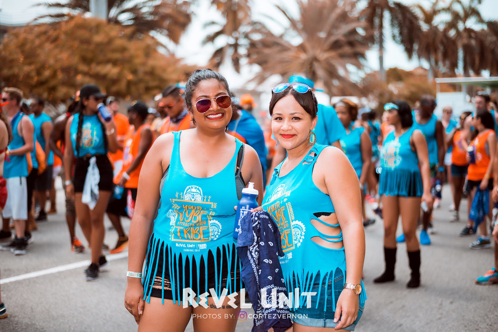 Revel Unit - Batabano 2017 (84).jpg