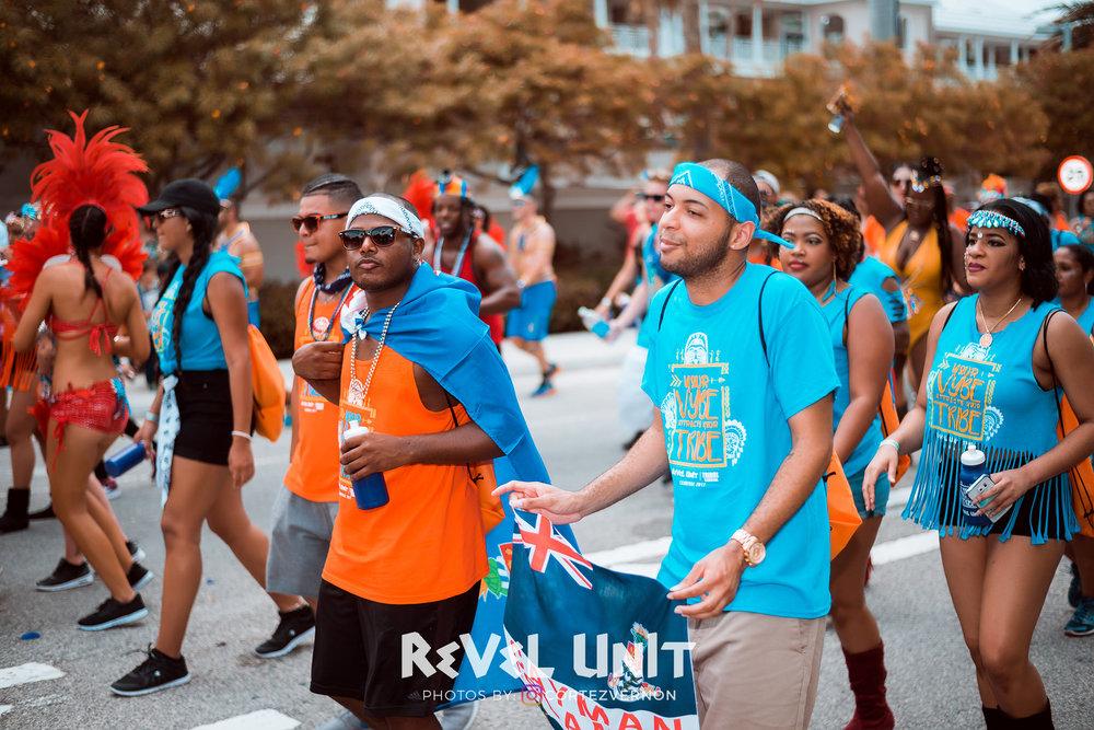 Revel Unit - Batabano 2017 (86).jpg