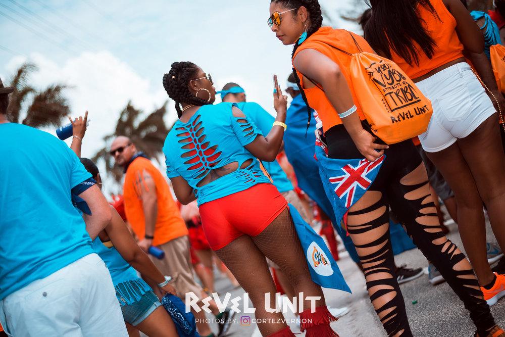 Revel Unit - Batabano 2017 (89).jpg