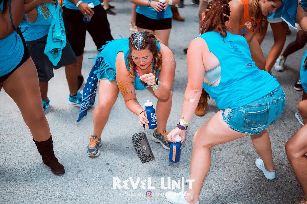Revel Unit - Batabano 2017 (99).jpg