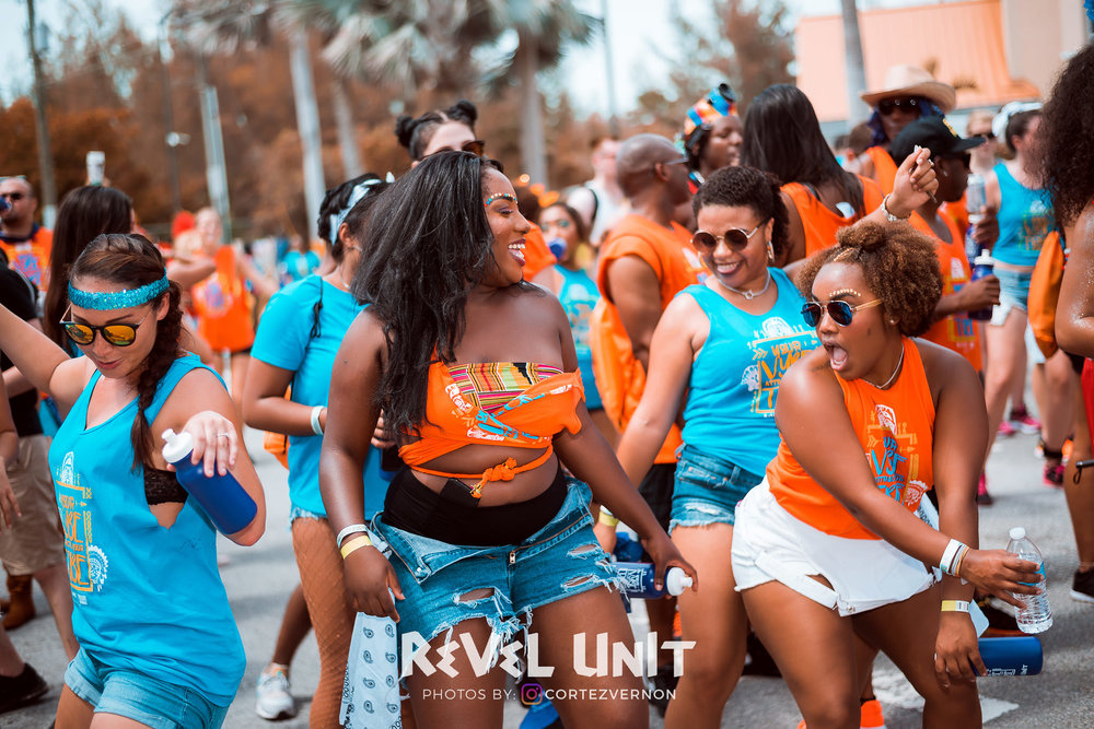 Revel Unit - Batabano 2017 (100).jpg