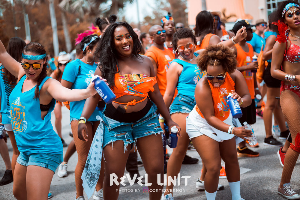 Revel Unit - Batabano 2017 (101).jpg