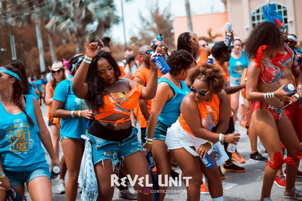Revel Unit - Batabano 2017 (102).jpg