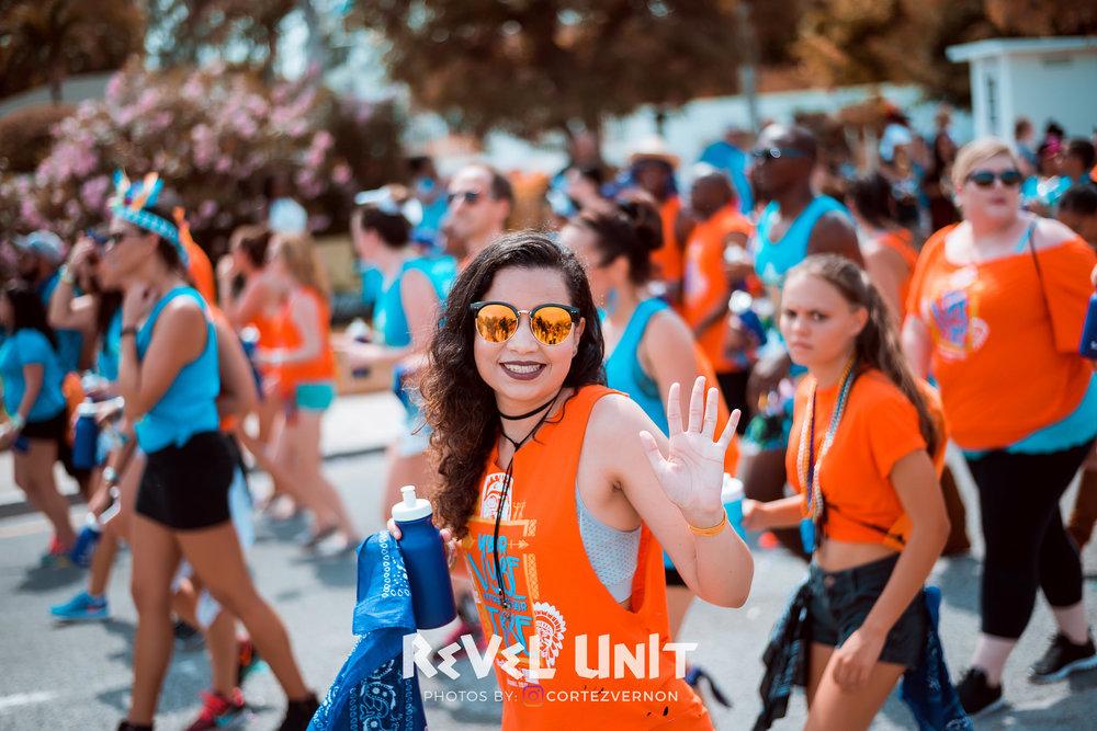 Revel Unit - Batabano 2017 (108).jpg