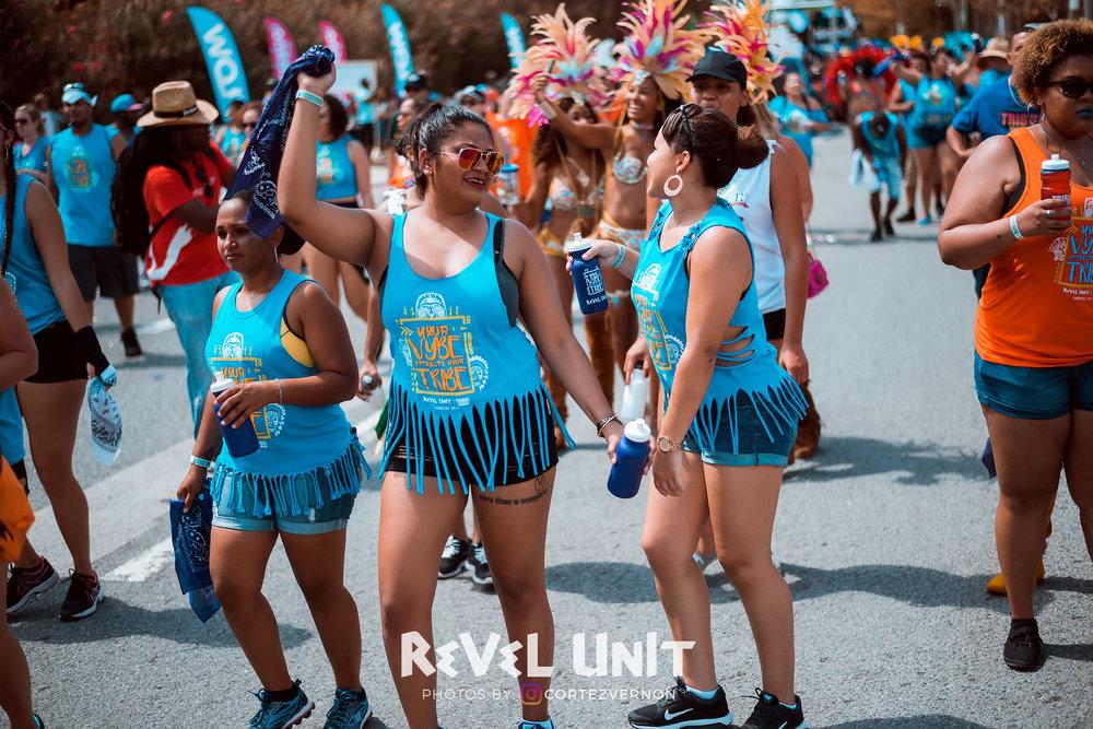 Revel Unit - Batabano 2017 (109).jpg