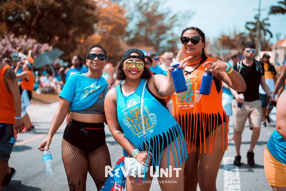 Revel Unit - Batabano 2017 (110).jpg