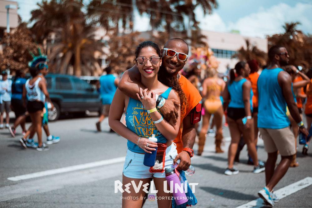 Revel Unit - Batabano 2017 (112).jpg