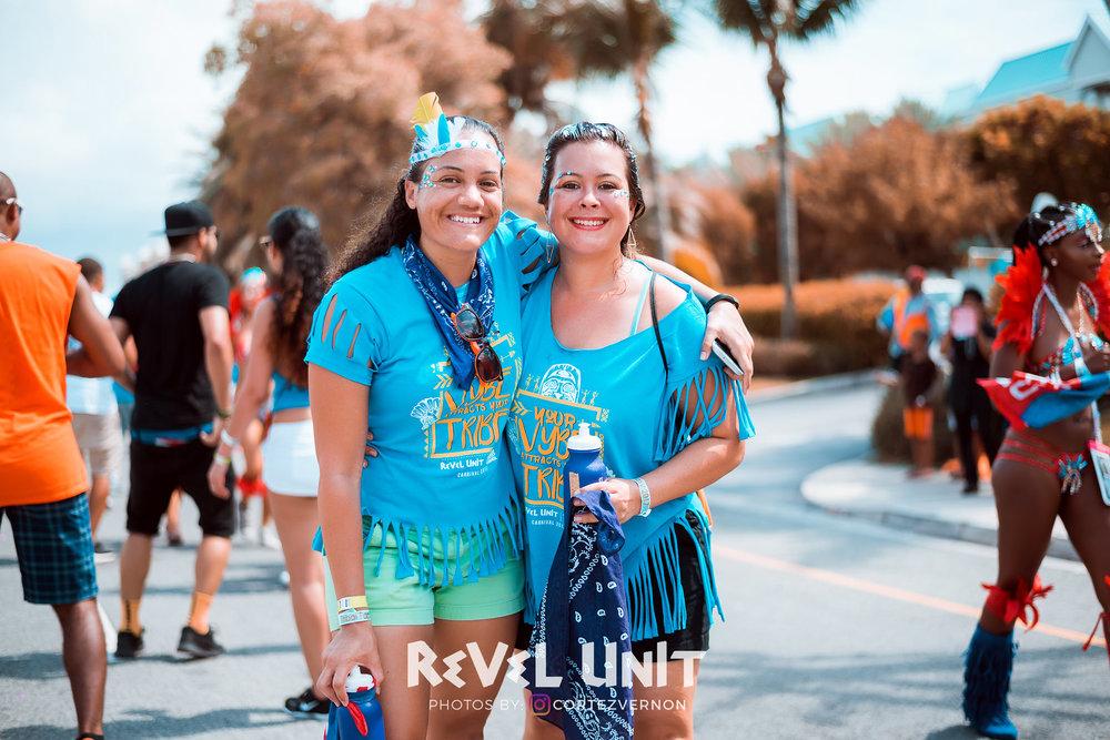 Revel Unit - Batabano 2017 (113).jpg