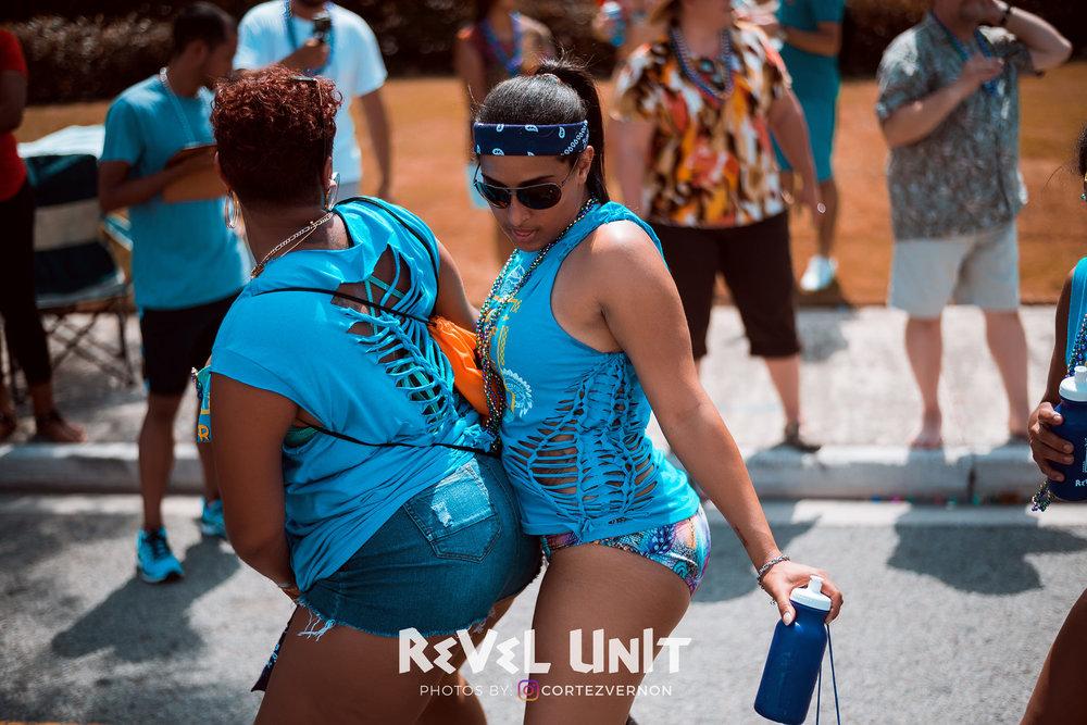 Revel Unit - Batabano 2017 (114).jpg