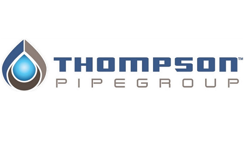 Thompson Pipe Group.png