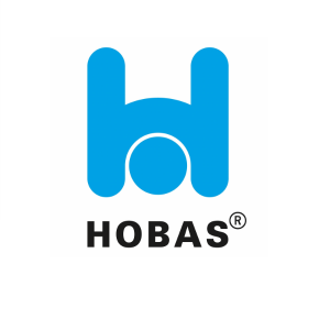 HOBAS.png