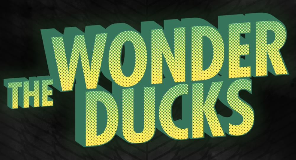 Wonder Ducks Logo.png