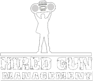 Hired Gun Management