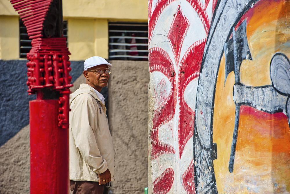 Peter Mercieca Cuba  .jpg