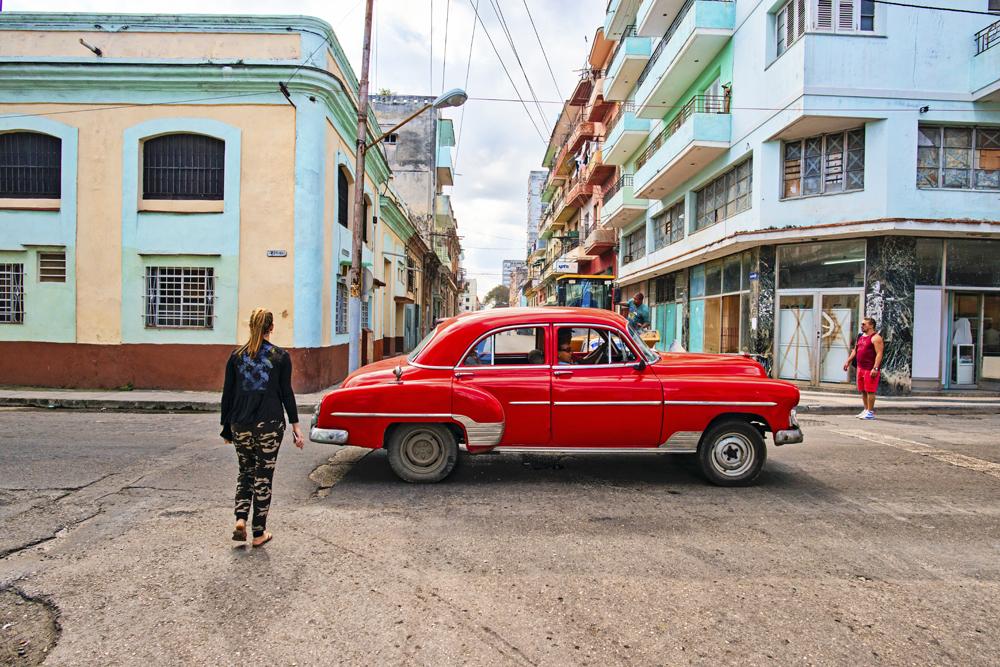 Peter Mercieca Cuba 9360 .jpg