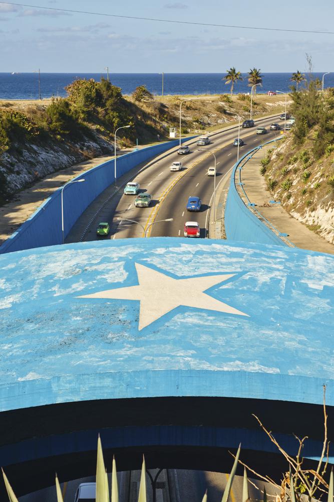 Peter Mercieca Cuba 2731 .jpg