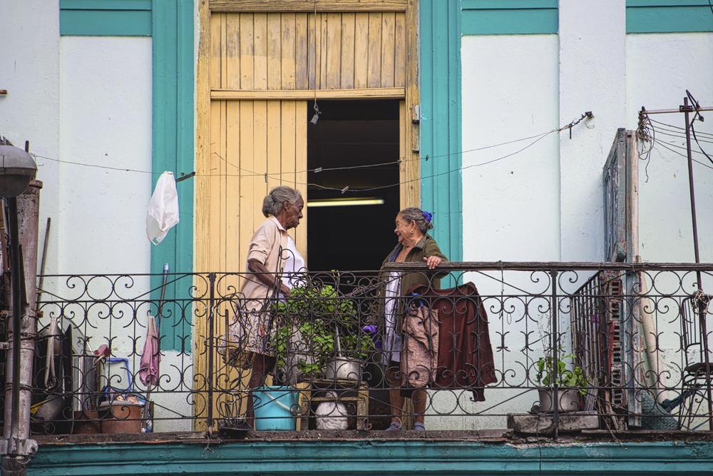 Peter Mercieca Cuba 5150 .jpg