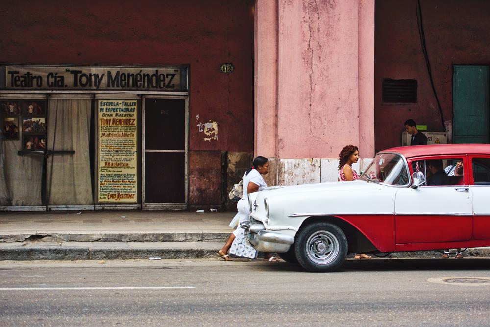 Peter Mercieca Cuba 5198 .jpg