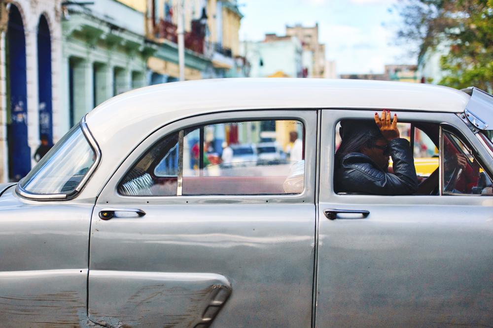 Peter Mercieca Cuba 5200 .jpg