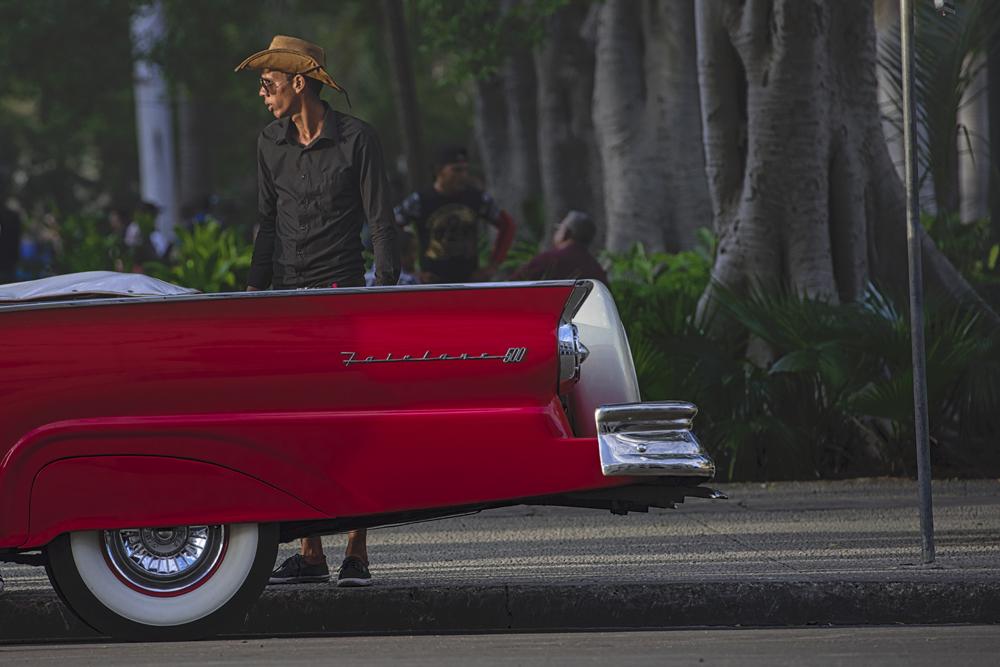 Peter Mercieca Cuba 5336 .jpg