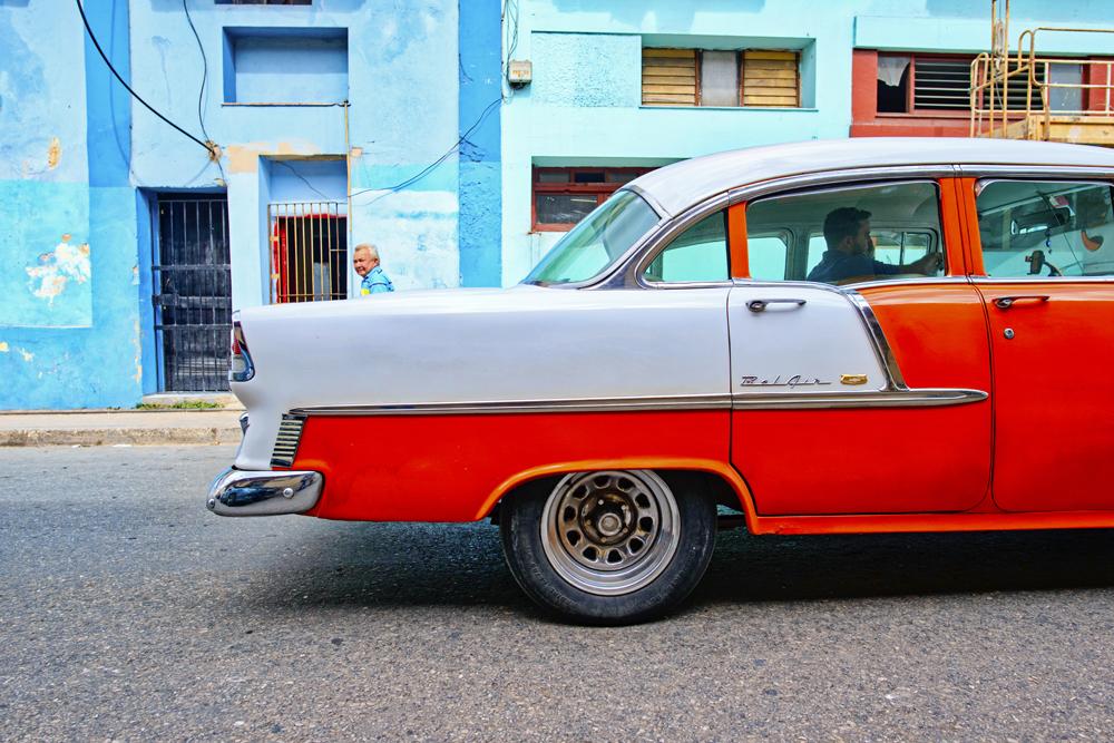 Peter Mercieca Cuba 9464 .jpg