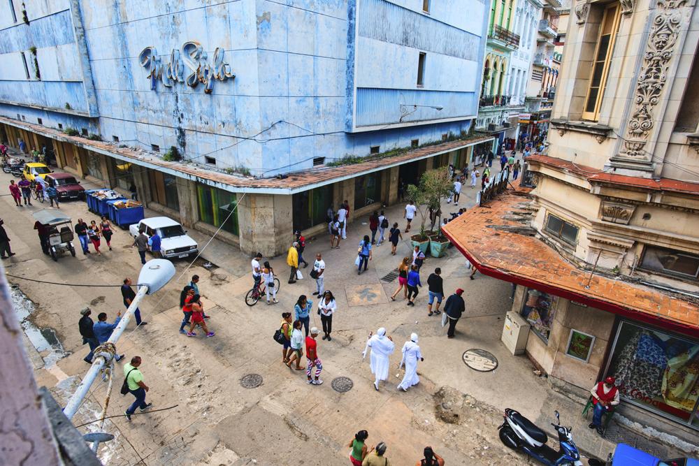 Peter Mercieca Cuba 9589 .jpg