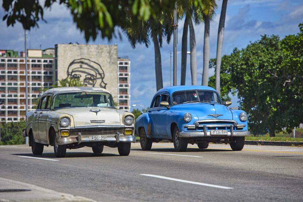 Peter Mercieca Cuba 5025 .jpg