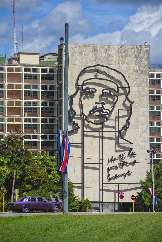 Peter Mercieca Cuba 5033 .jpg
