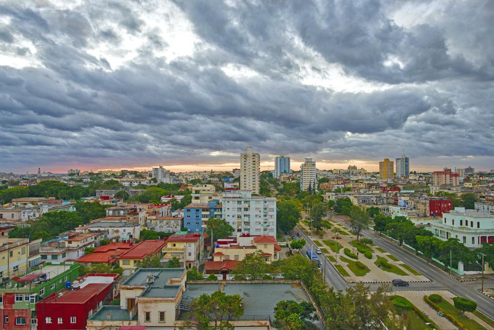 Peter Mercieca Cuba 9122 .jpg