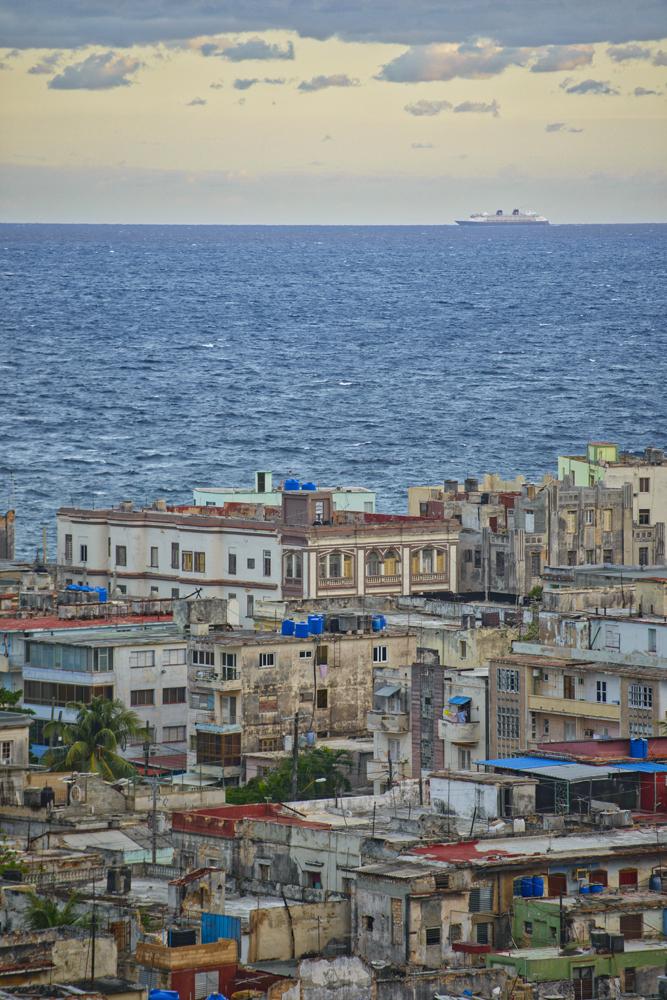 Peter Mercieca Cuba 9210 .jpg