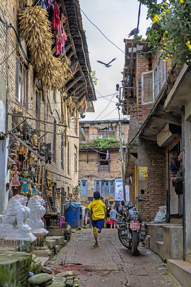 Peter Mercieca Bungamati Nepal 7284 .jpg