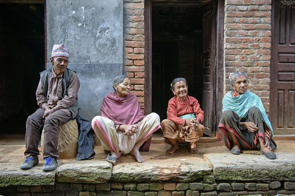 Peter Mercieca Bungamati Nepal 7308 .jpg