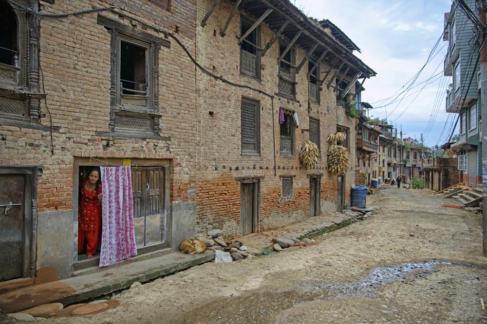 Peter Mercieca Bungamati Nepal 7322 .jpg