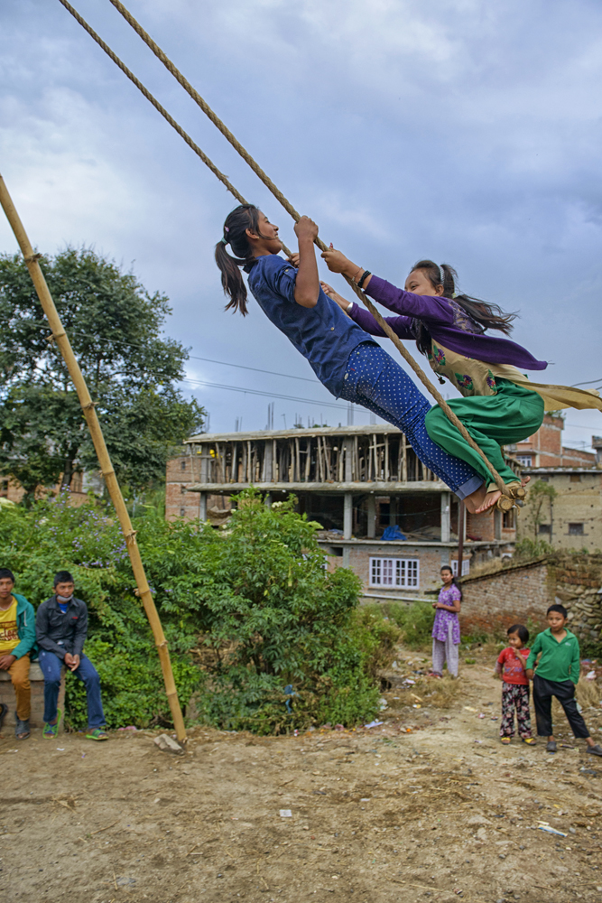 Peter Mercieca Bungamati Nepal 7340 .jpg