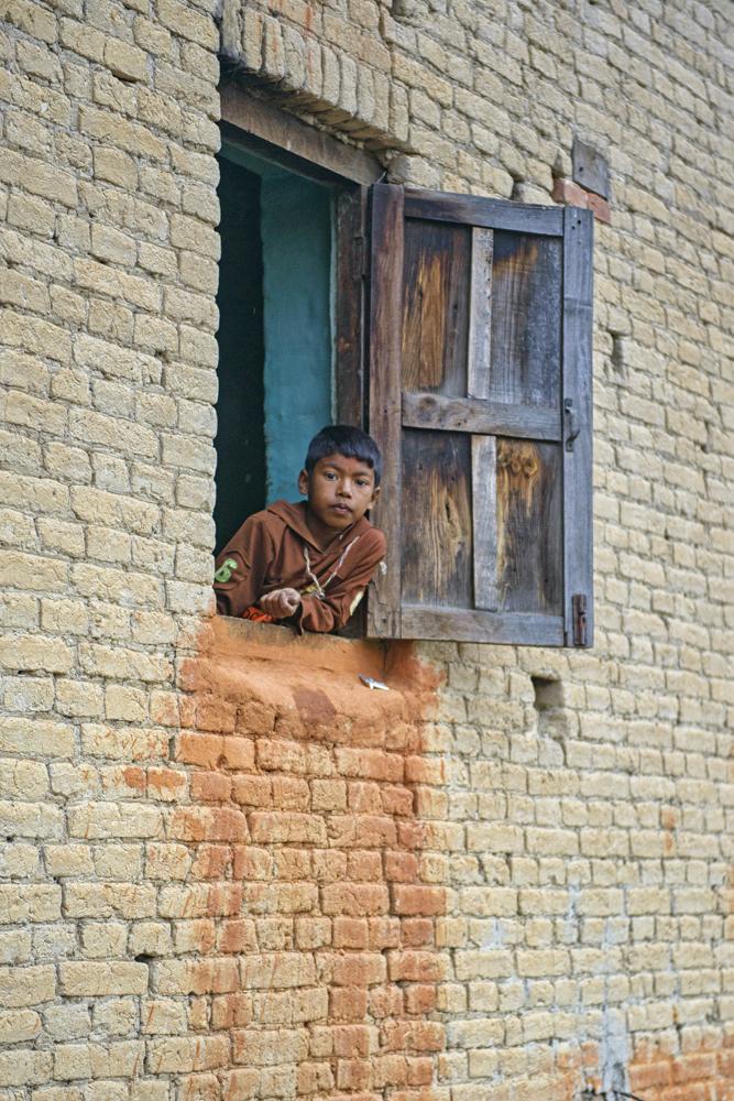 Peter Mercieca Bungamati Nepal 7375 .jpg