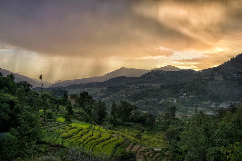 Peter Mercieca Bungamati Nepal 7407 .jpg