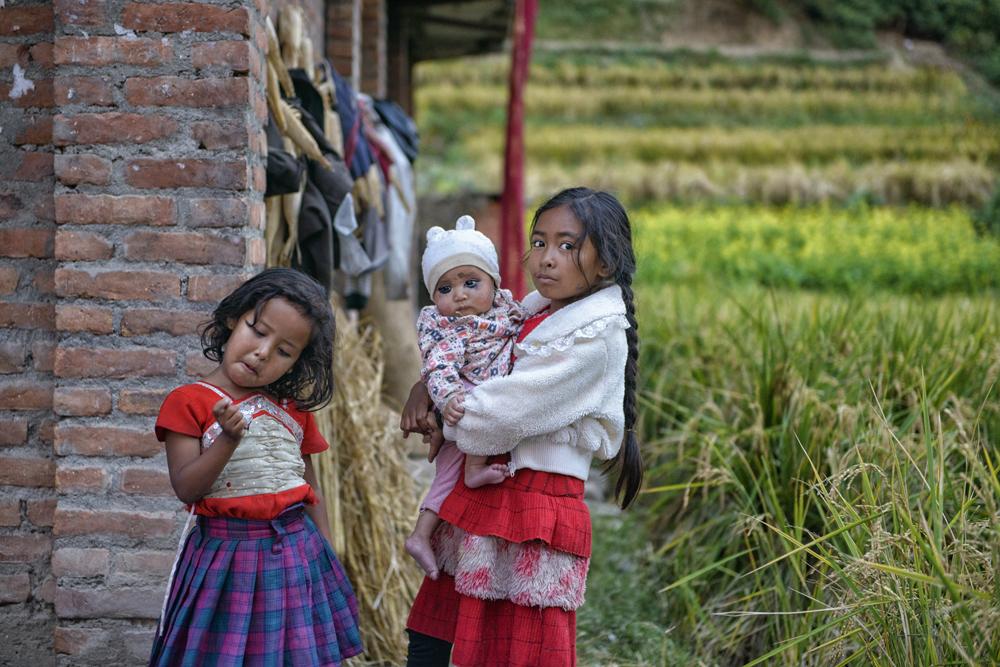 Peter Mercieca Bungamati Nepal 7452 .jpg