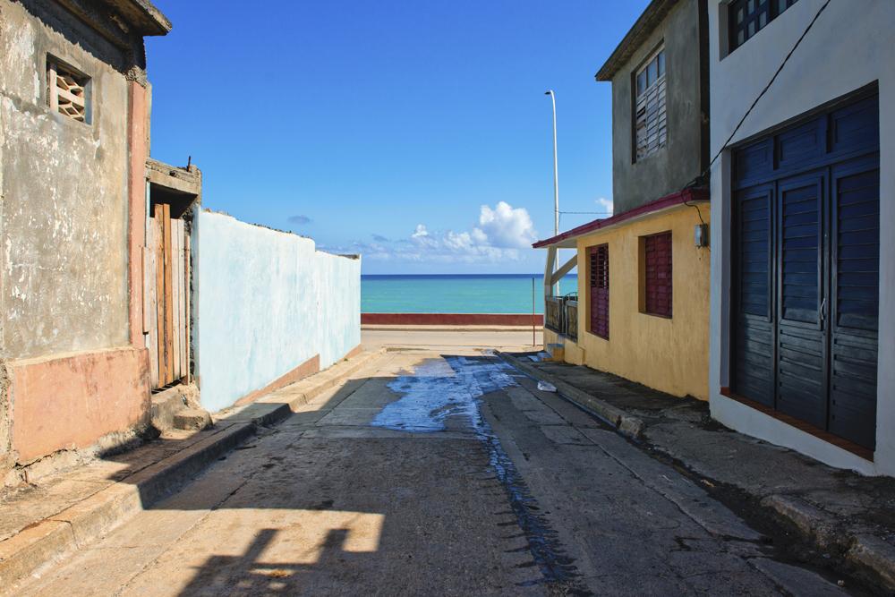 Peter Mercieca Cuba 1355 .jpg