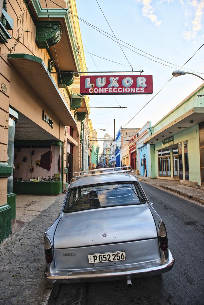 Peter Mercieca Cuba 2053 .jpg