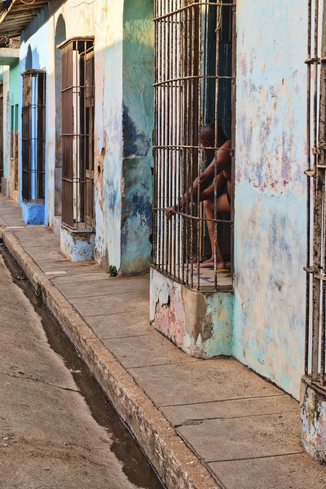 Peter Mercieca Cuba 2566 .jpg