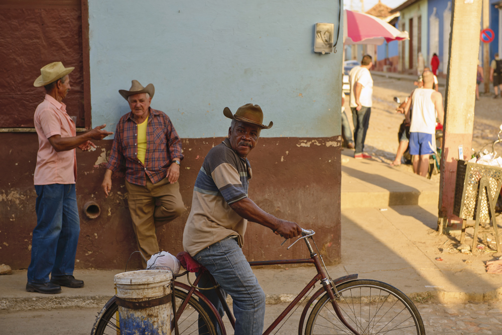 Peter Mercieca Cuba 2620 .jpg