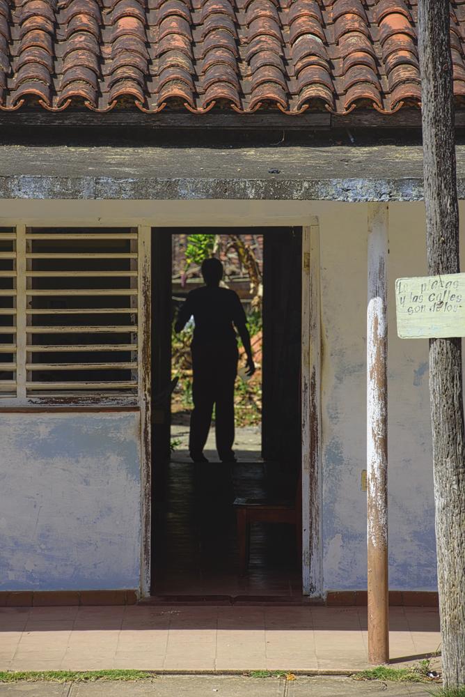 Peter Mercieca Cuba 6811 .jpg